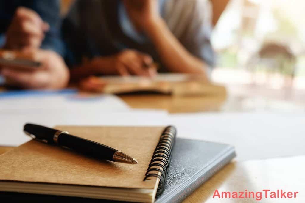 英語勉強_英語勉強方法_英語学習