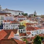 portuguese-lessons-and-learning-portuguese-online