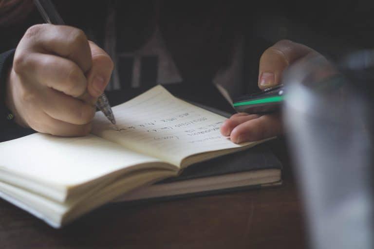 IELTS online preparation courses