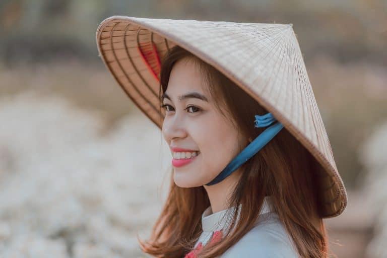 Best 10 Vietnamese classes Near Me & Online AmazingTalker®