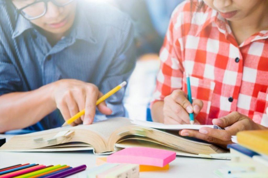 英単語 勉強_英 単語 勉強_英単語 学習_英単語 学習法