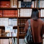 英会話を独学独学したい人必見のおすすめ勉強法【最短】