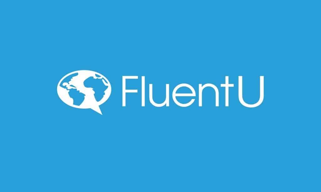 learn-japanese-fluentU-hk