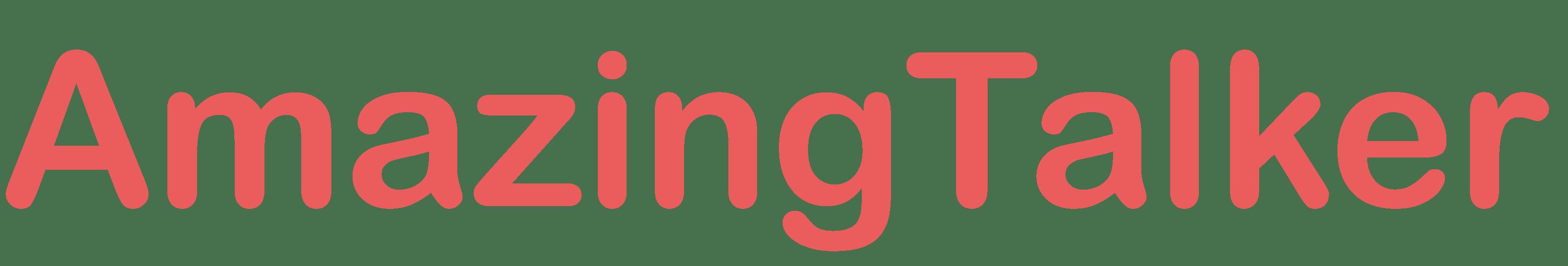 AT-長logo-去背.png
