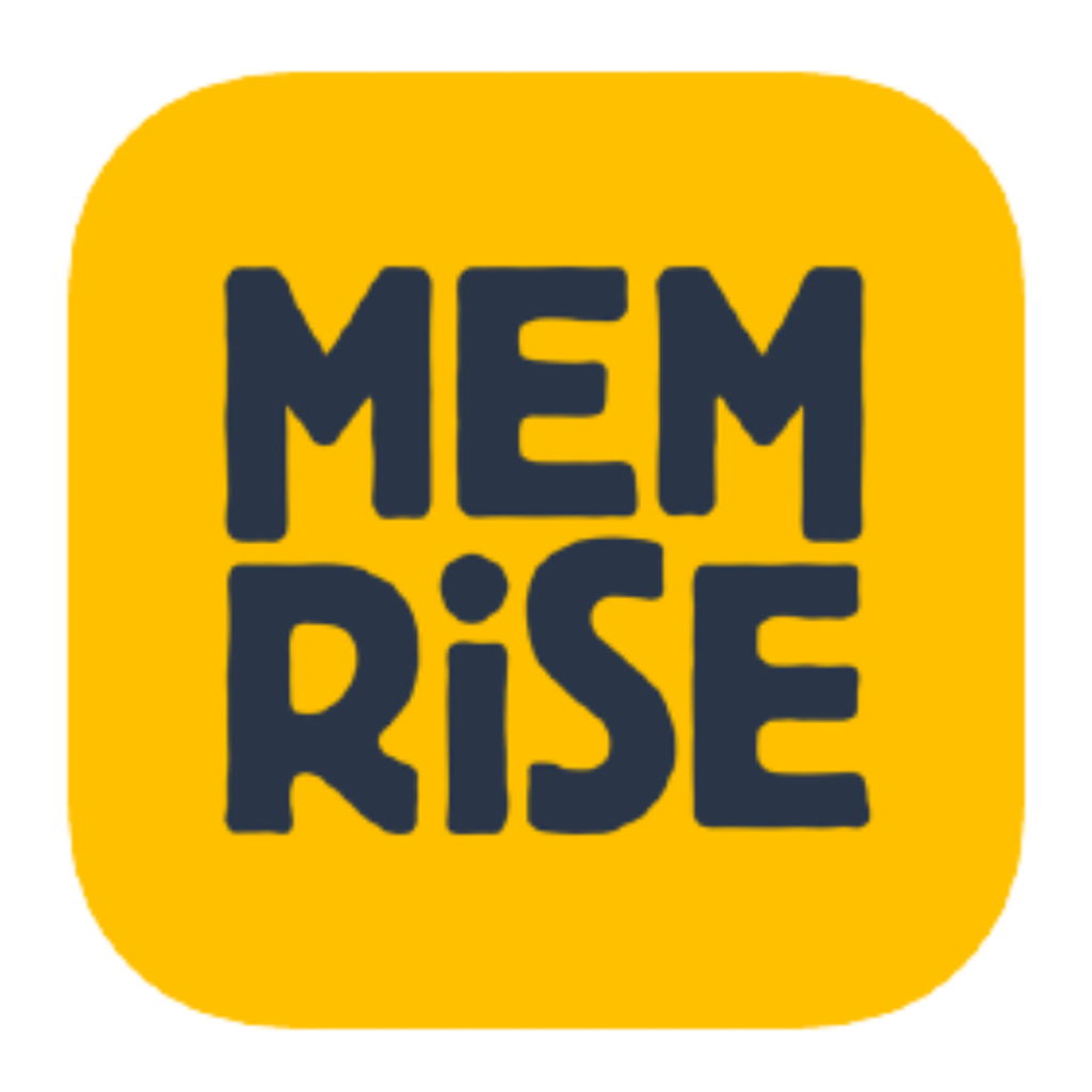 To recommend Memrise
