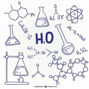 science-scribbles_23-2147501583
